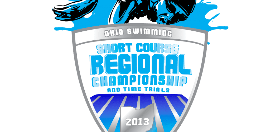 Short-Course-Regional-Championships-2-22-24-2013-OH-Christine-rev2-PRINT-READY