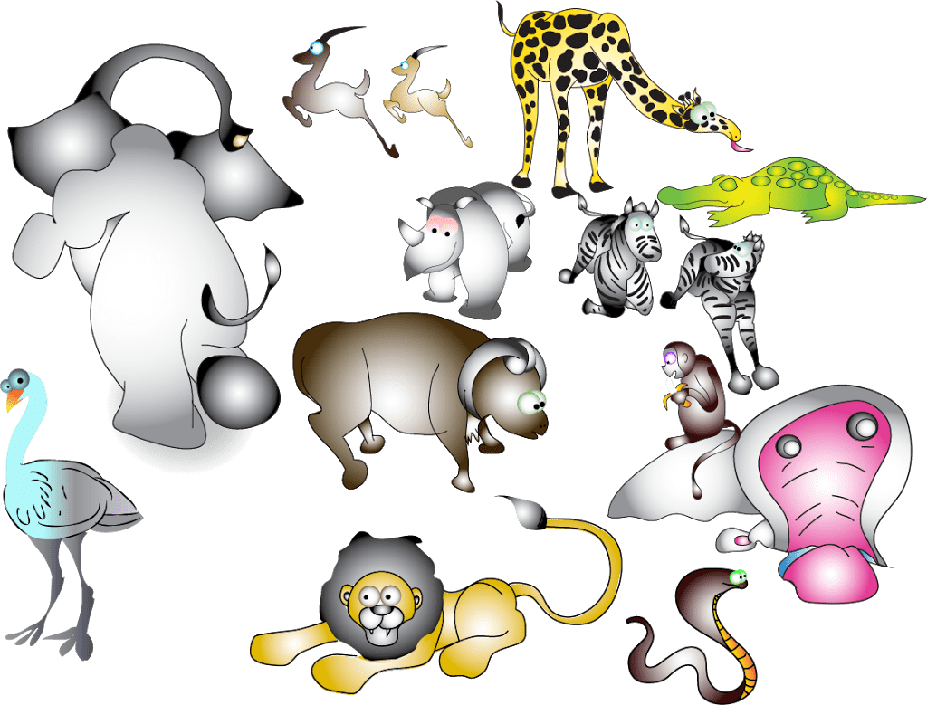 illustration-african-animals-kids-REV2