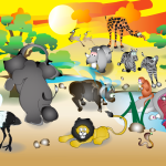 illustration-african-animals-kids-REV3