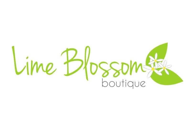 LOGO DESIGN FOR BOUTIQUE