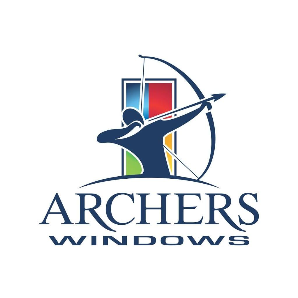 logo-sample-design-3-