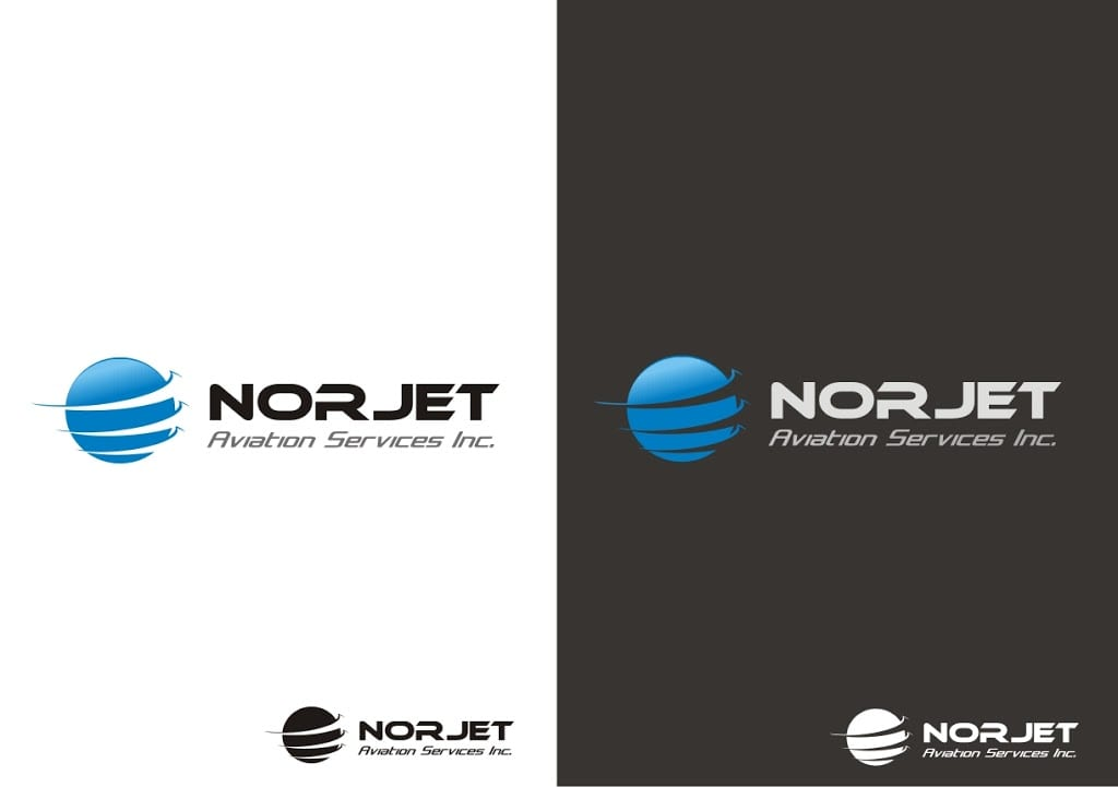 logo-sample-design-4-