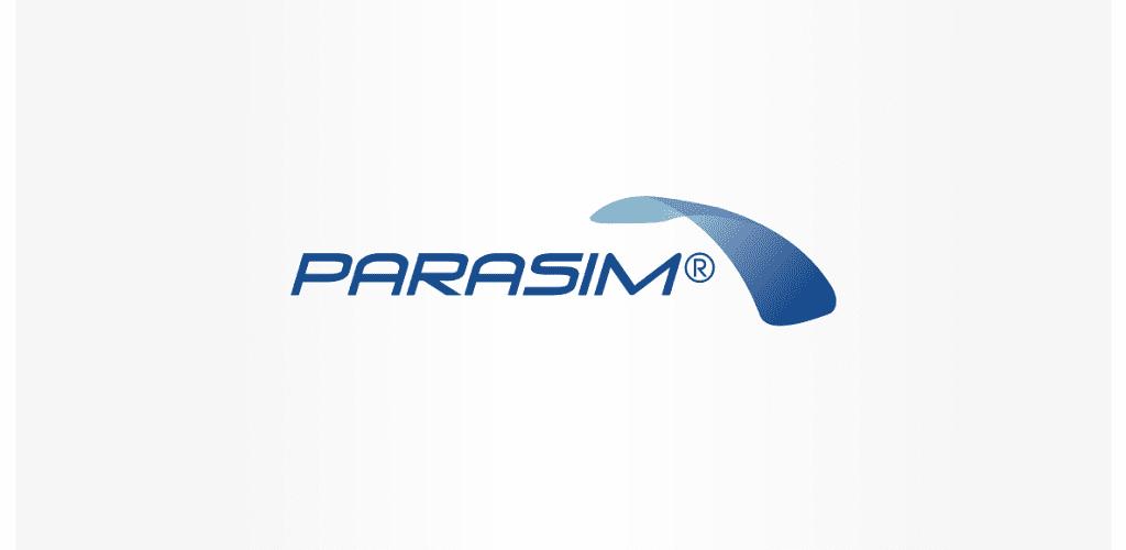 logo-sample-design-7-