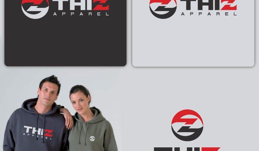Friendly Logo Design