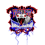 viper-pit-rev3-OH-4-6-2013-wrestling-Tommie-finalist-rev-2-print-ready