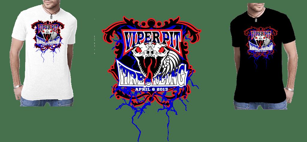 viper-pit-rev3-OH-4-6-2013-wrestling-Tommie-finalist-rev-2-print-ready