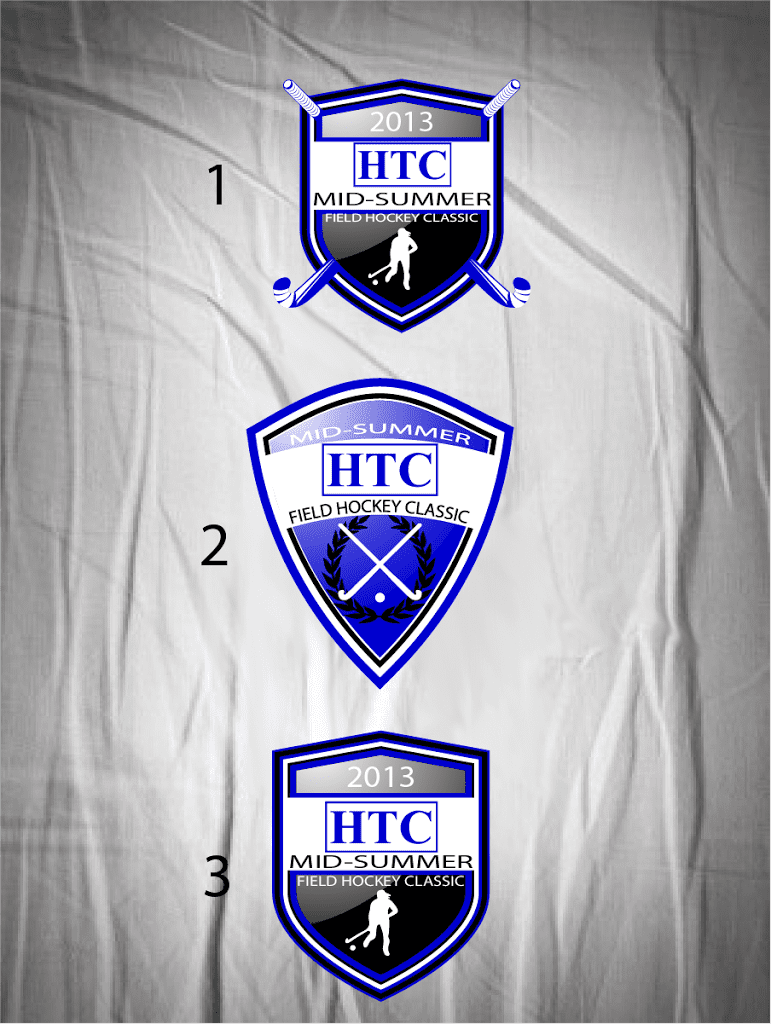 06.02.2013-HTC-Tournament-4