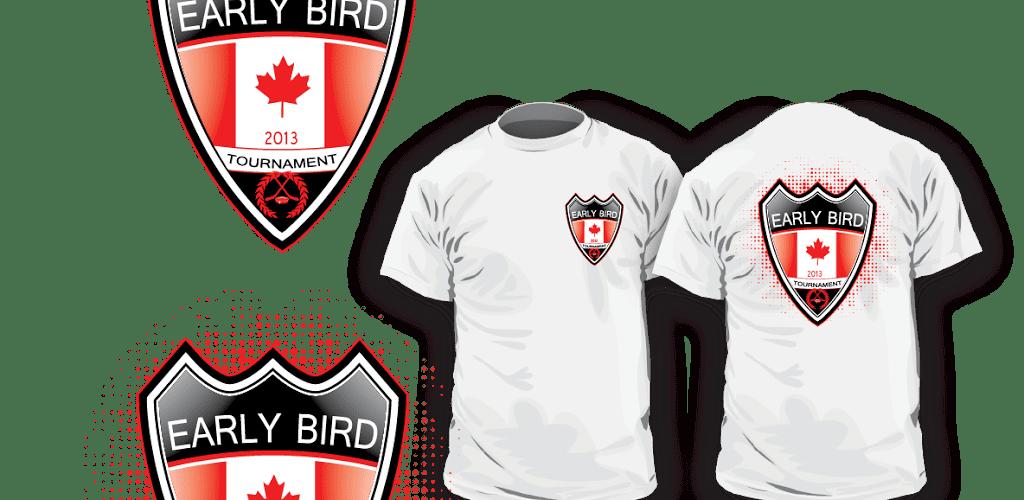 2013-Early-Bird-Tournament-2