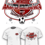 Ancaster-Heritage-Days-Tournament-and-Festival