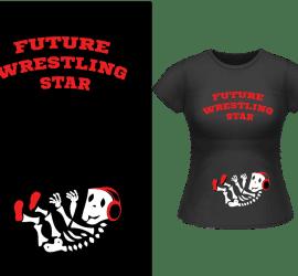 future-wrestling-star-2