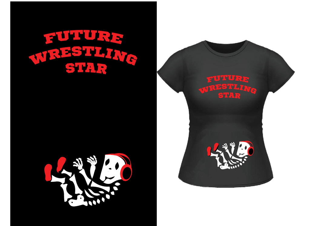 future-wrestling-star-2