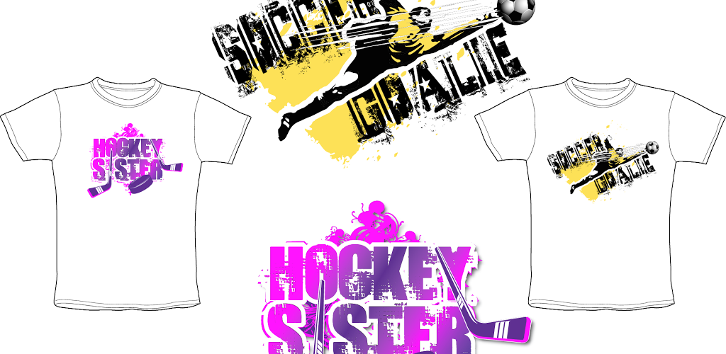 ALEX-CUSTOM-soccer-goalie-hockey-sister
