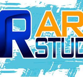 urartstudio-logo-final