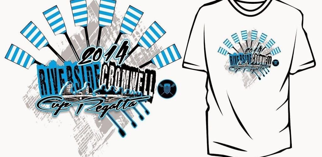 2014-Riverside-Cromwell-Cup-Regatta