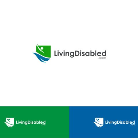 Logo design for medical business