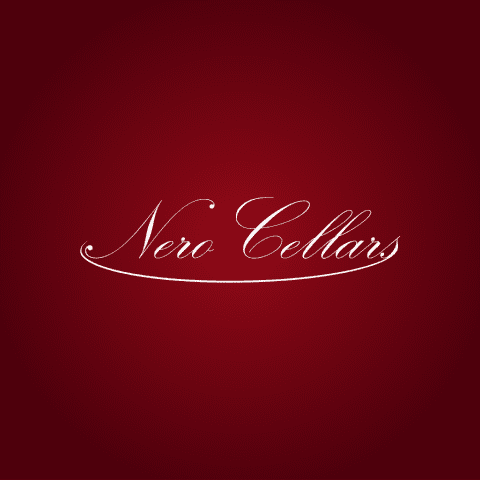 Logo design for jewelry store