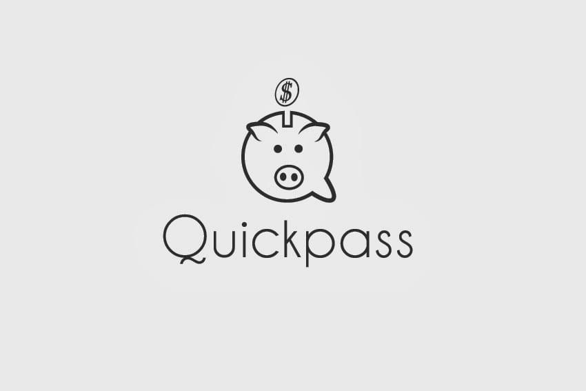 Fun Logo design
