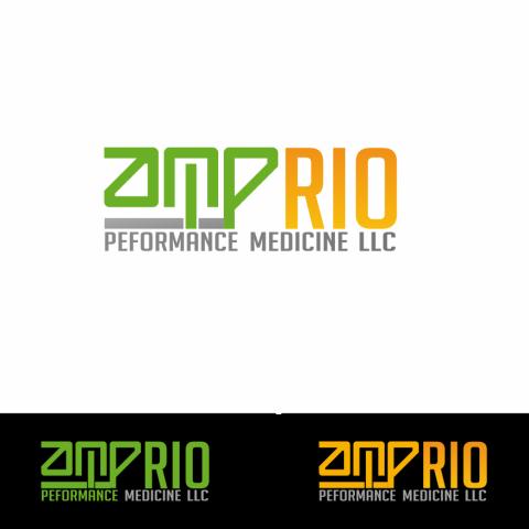 Medicine Company logo design
