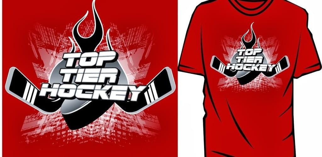 Top-Tier-Hockey-3