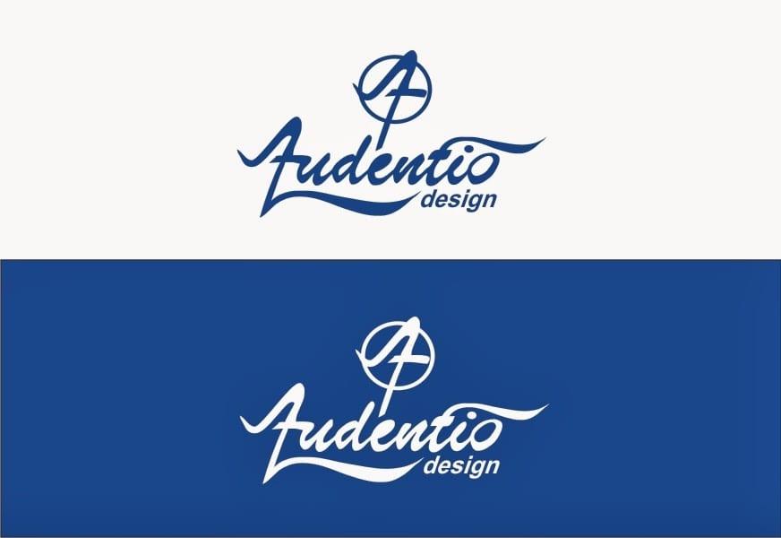 logo-7-