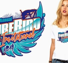 2014-30th-Annual-Fire-Bird-Invitational