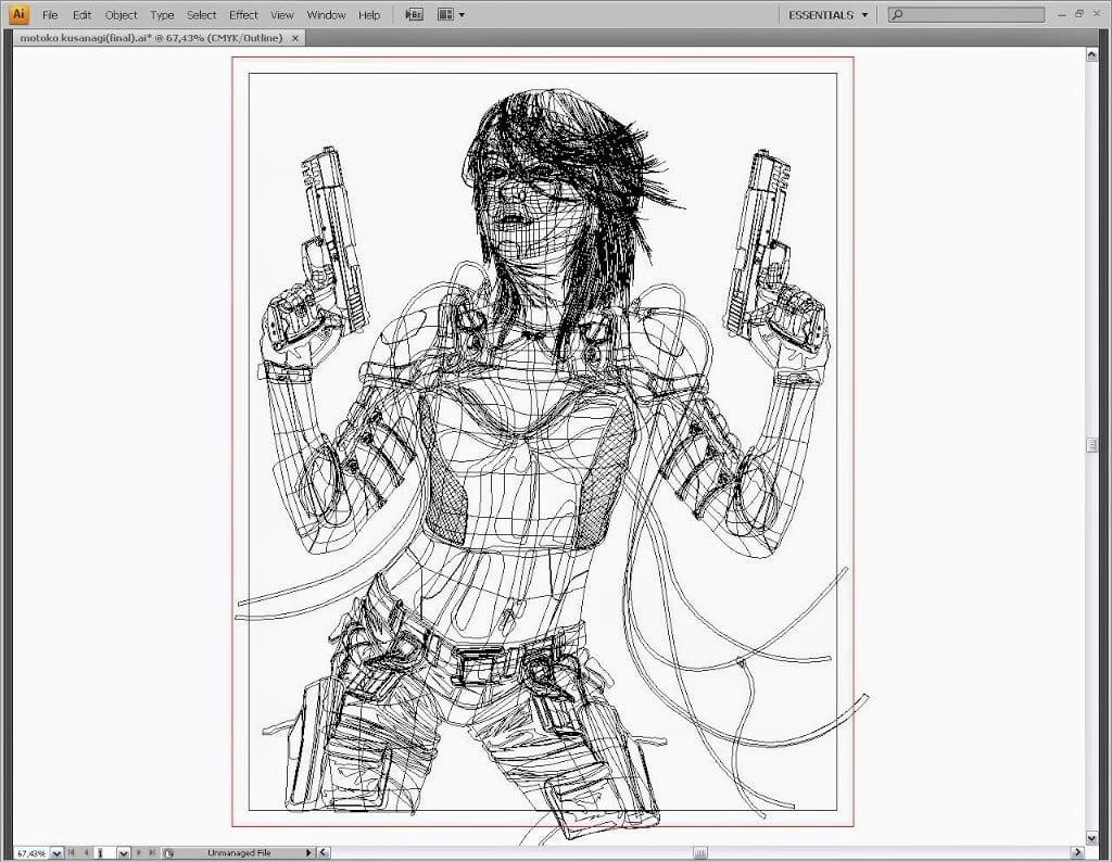 adobe-illustrator-sketch1