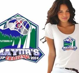 2014-Mayors-Cup-Challenge-2