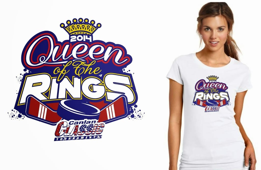2014-2BQueen-2Bof-2Bthe-2BRings-01