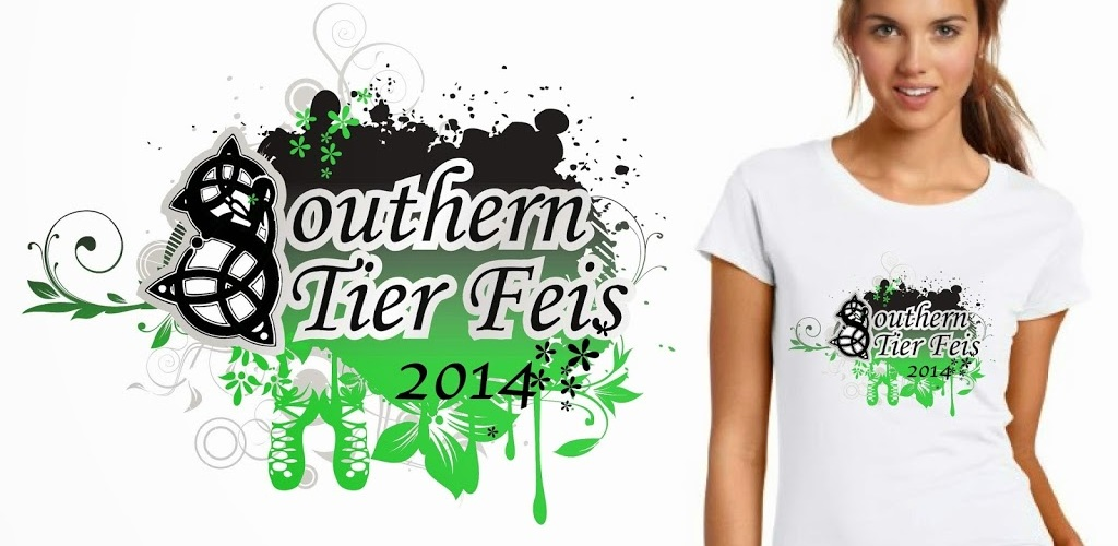 2014-2BSouthern-2BTier-2BFeis-2BPRINT-2BREADY
