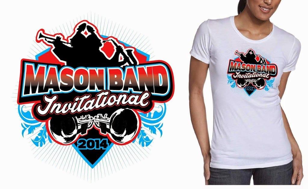 2014-2B-2BMason-2BBand-2BInvitational-2B-01