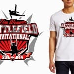 2014-2BTim-2BWeaver-2BBattlefield-2BInvitational-02