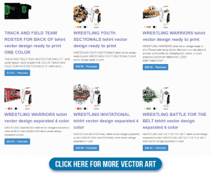 CLICK HERE FOR MORE VECTOR ART