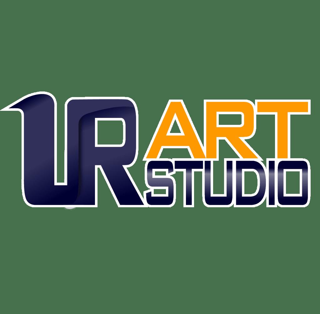 urartstudio-updated-color-and-size
