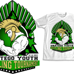 2013-12-14-Unatego-Youth-Wrestling-Tournament-layered.png