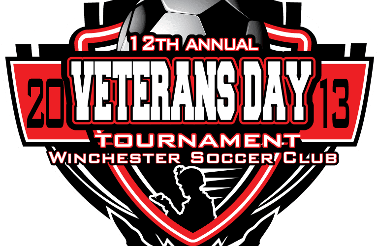 2013-13th-Annual-Veterans-Day-Tournament.png