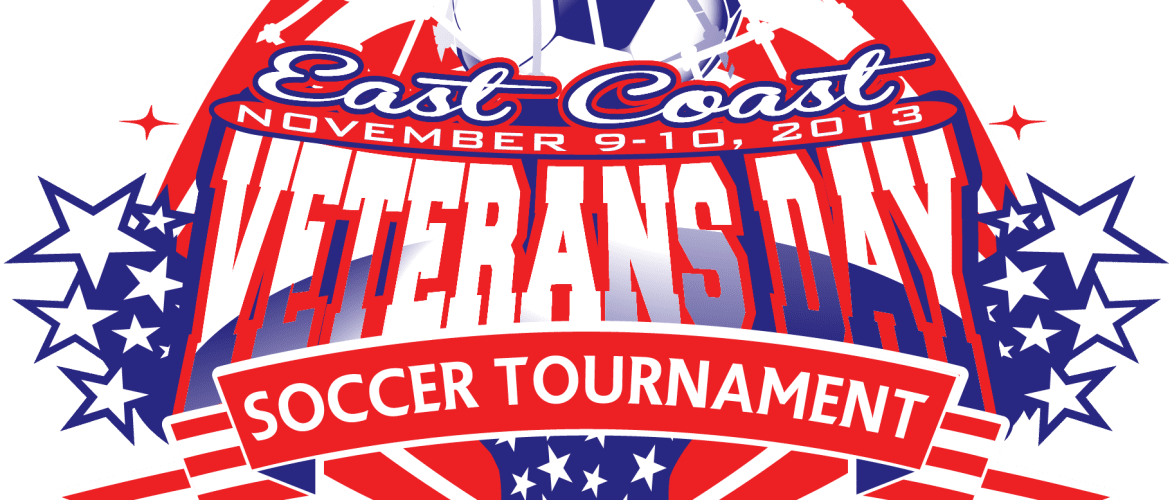 2013-East-Coast-Veterans-Day-print-ready.png