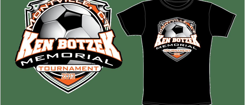 2013-Ken-Botzek-Memorial-Tournament-3.png