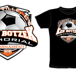 2013-Ken-Botzek-Memorial-Tournament-3.png