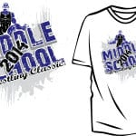 2014-Middle-School-Wrestling-Classic-print-ready.jpg