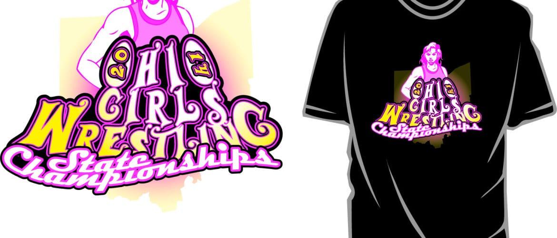 2014-OHIO-Girls-Wrestling-State-Championships-print-ready.jpg