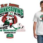 2014-Thanksgiving-Hockey-Classic-PRINT-READY.jpg