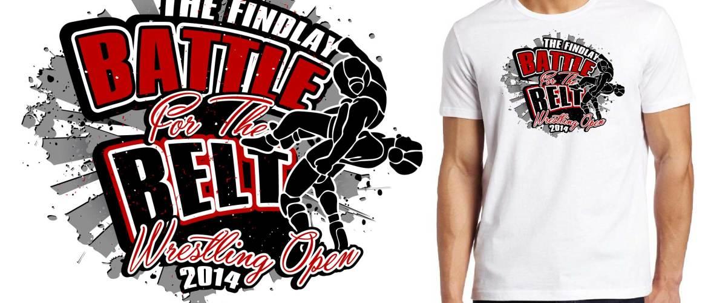 """2014-The-Findlay-""""Battle-for-the-Belt""""-Wrestling-Open-PRINT-READY.jpg"""