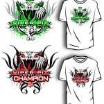 2014-Viper-pit-Wrestling-print-ready.jpg