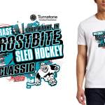 2015-Bob-Chase-Frostbite-Sled-Hockey-Championship-PRINT-READY.jpg