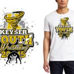 2015-Keyser-Youth-Wrestling-PRINT-READY.jpg
