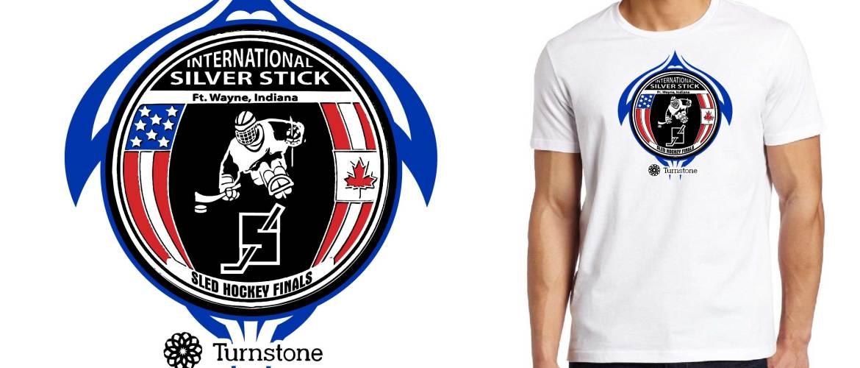 2015-Sled-Hockey-Final-for-Silver-Stick-02-01.jpg