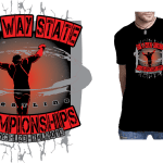 3-23-24-2013-The-OHIOWAY-State-Championships.png