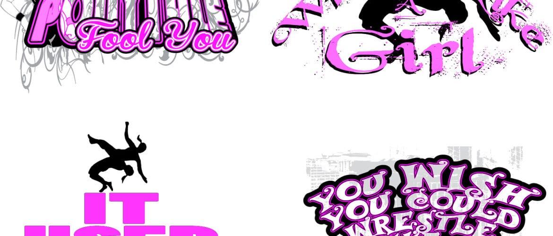 4-GIRLS-Wrestling-decals-print-ready.jpg