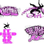 4-GIRLS-Wrestling-decals-print-ready.jpg