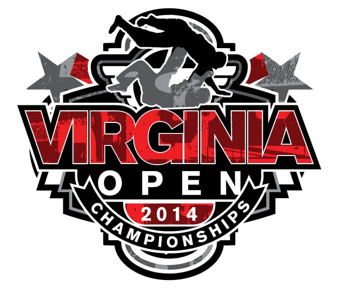 tshirt logo design for judo championships